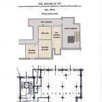 PP46 - piano interrato