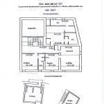 Planimetria NS47 (2)