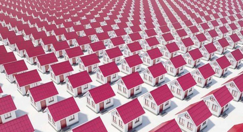 rassegna-stampa-immobiliare-21-luglio-veronaimmobiliare-copertina