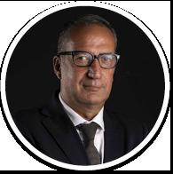 Paolo-valutazioni-veronaimmobiliare (1)